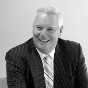Paul Donovan