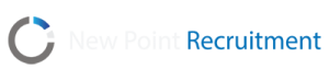New Point Recruitment