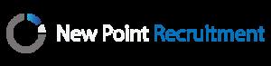 New Point Recruitment