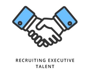 Recruiting Executive Talent