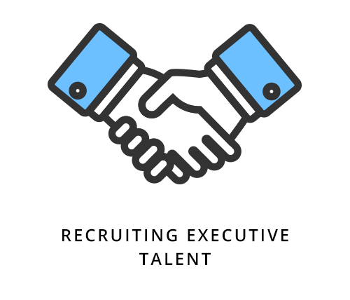 Recruiting Executive Talent