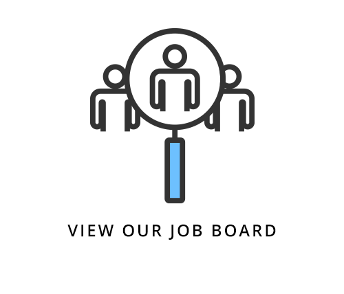 View our job Board